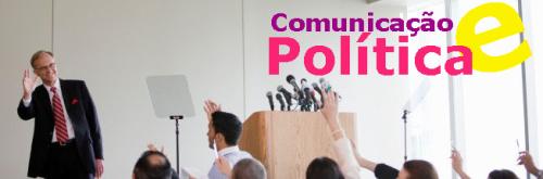 comunicacao-politica