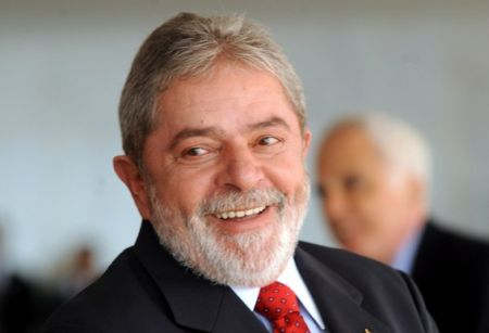 Blog do Lula