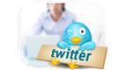 Twitter SoL-Políticos