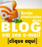 NewsLetter ComoSerEleito.com.br